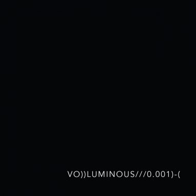 VOLUMINOUS 0.001